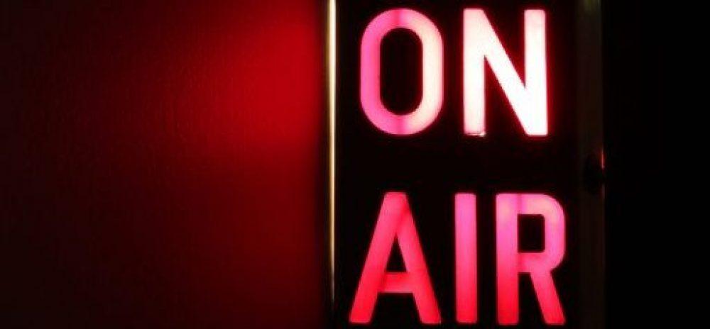 XJWS Los Angeles Radio